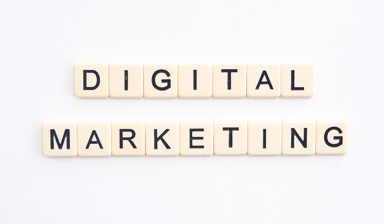 what is digital marketing explaind by engramium-micaore