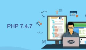 What's New in PHP 7.4