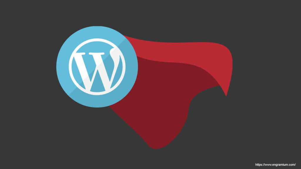 Why Use WordPress? A Deep Dive Into World's Most Popular CMS