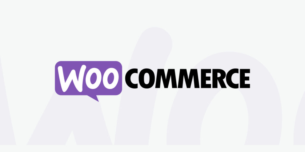 The Ultimate WooCommerce Guide