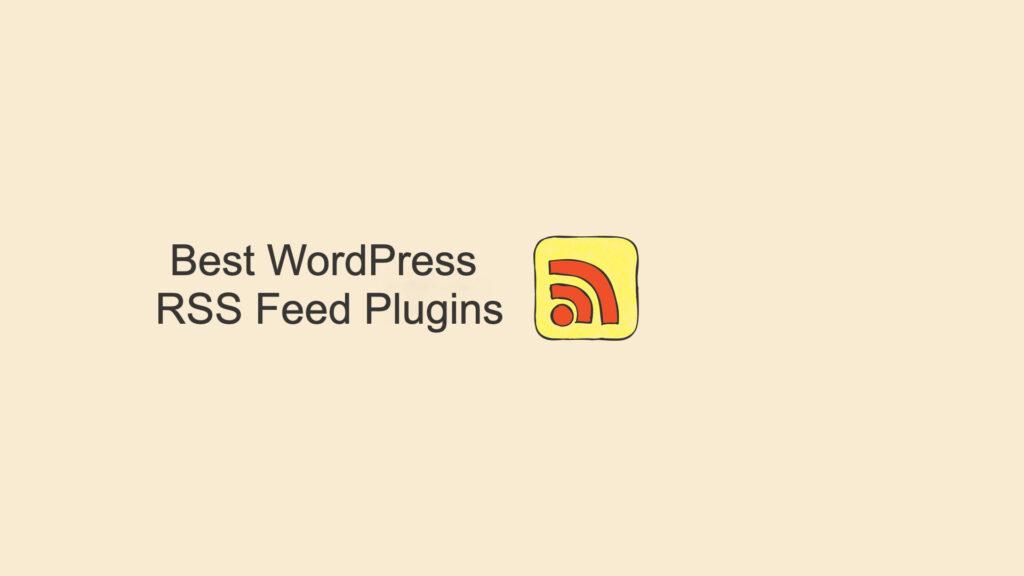 best-rss-feed-plugin-for-wordpress-engramium