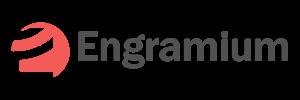 Engramium